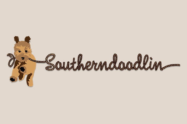 Southerndoodlin