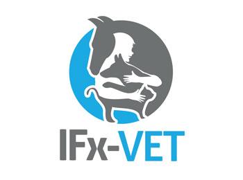 IFx-VET